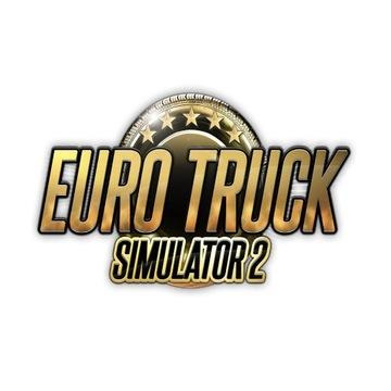 EURO TRUCK SIMULATOR 2 + ВСЕ DLC + 100 ИГР доставка товаров из Польши и Allegro на русском