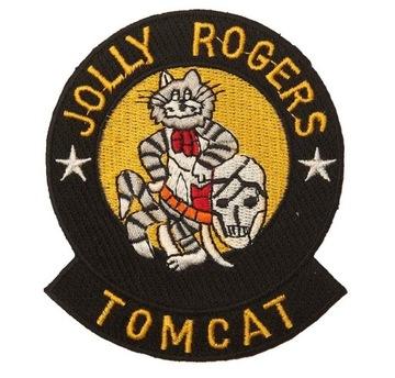 Полоса TOMCAT Jolly Rogers США доставка товаров из Польши и Allegro на русском
