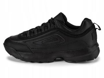 Женская обувь Кроссовки sneakersy спортивные доставка товаров из Польши и Allegro на русском