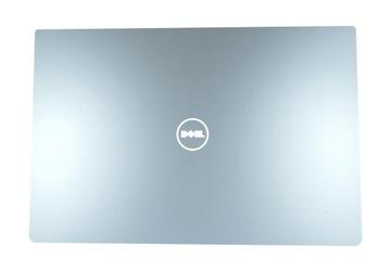 Наклейка skin для ноутбука DELL Precision 5510 доставка товаров из Польши и Allegro на русском