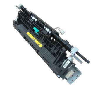 ПЕЧКИ ПЕЧКА КОМАНДА НАГРЕВАТЕЛЬНЫЙ элемент HP LaserJet MFP M227fdw доставка товаров из Польши и Allegro на русском