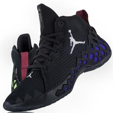 Мужская обувь Nike Jumpman Diamond Mid CI1204 009 доставка товаров из Польши и Allegro на русском