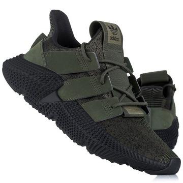 Мужская обувь Adidas Prophere Originals BD7589 доставка товаров из Польши и Allegro на русском