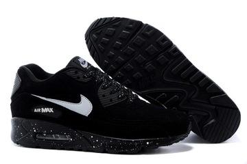 Nike Air Max 90 OREO р. 43 доставка товаров из Польши и Allegro на русском