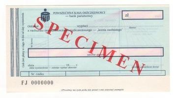 чек печатается Распространенная сбербанк BP PKO2 доставка товаров из Польши и Allegro на русском