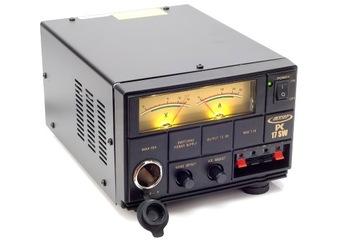 Блок питания радиоприемника CB 17A + ИНДИКАТОРЫ JETFON PC17SW доставка товаров из Польши и Allegro на русском