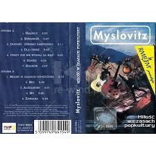 (кассета - 4 шт на выбор возможность!) доставка товаров из Польши и Allegro на русском