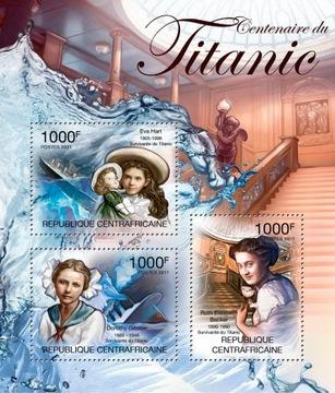 Титаник катастрофа корабли Африке? #11CA11310a доставка товаров из Польши и Allegro на русском