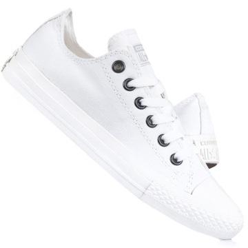 Обувь кеды женские Converse All Star 1U647 доставка товаров из Польши и Allegro на русском