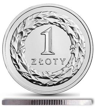 1 рубль золотой 1991 st. 2/+2 доставка товаров из Польши и Allegro на русском