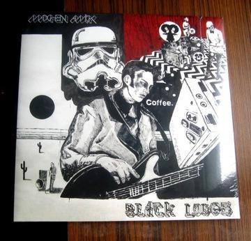 Мадчен Amick - Black Lodge LP доставка товаров из Польши и Allegro на русском
