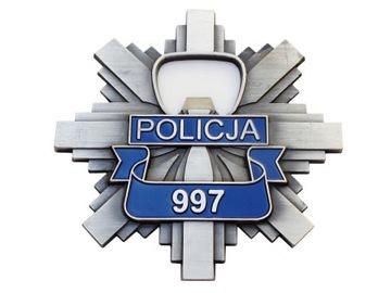 Звезда 997 Открывалка для бутылок | ПОЛИЦИЯ доставка товаров из Польши и Allegro на русском
