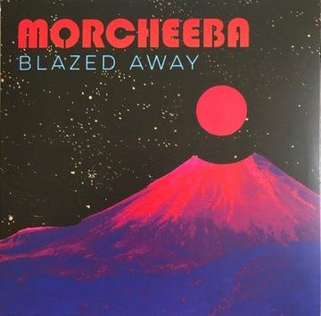Morcheeba - Blazed Away (the Remixes) 12