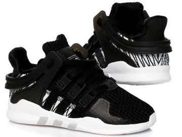 Детская обувь Adidas EQT Support ADV И BY9968 доставка товаров из Польши и Allegro на русском