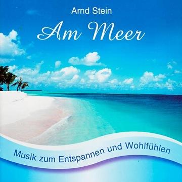 Над морем A. Stein расслабляющая музыка без Zaiks доставка товаров из Польши и Allegro на русском
