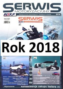 Обслуживание Автомобилей 2018 весь год доставка товаров из Польши и Allegro на русском