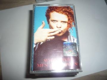 simply red - men and women [kaseta mag. ] доставка товаров из Польши и Allegro на русском