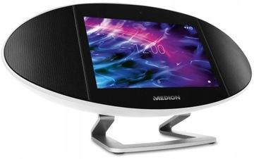 Мультимедийный плеер - Medion P7401 доставка товаров из Польши и Allegro на русском