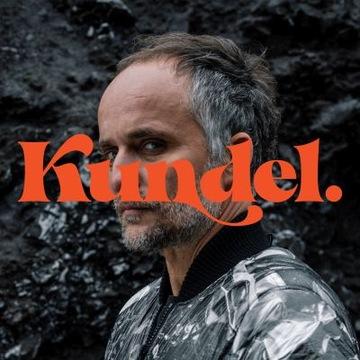 ARTUR ROJEK - KUNDEL - nowy CD w folii доставка товаров из Польши и Allegro на русском