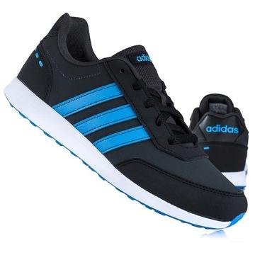 Спортивная обувь Adidas VS Switch 2 K G25921 доставка товаров из Польши и Allegro на русском