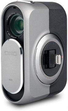 Камера для Apple iPhone iPad DXO ONE 20.2 MP + 8GB доставка товаров из Польши и Allegro на русском