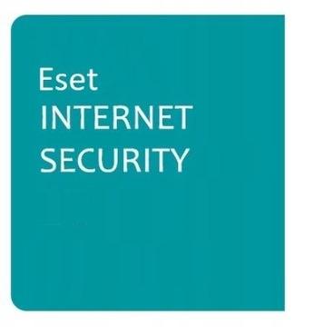 KASPERSKY Internet Security 1 ГОД - 1 ПК - НОВАЯ доставка товаров из Польши и Allegro на русском