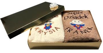 ПОЛОТЕНЦЫ GRAND'S DAY GRAND GRAND'S DAY ПОДАРОК  доставка товаров из Польши и Allegro на русском