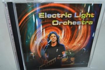 ELECTRIC LIGHT ORCHESTRA доставка товаров из Польши и Allegro на русском