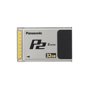 (PANASONIC AJ-P2E032FG) доставка товаров из Польши и Allegro на русском