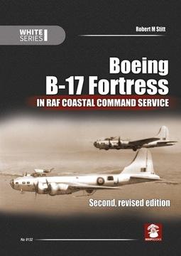 (Boeing B-17 Fortress: In RAF Coastal Command Serv.) доставка товаров из Польши и Allegro на русском