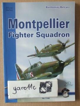 Монпелье Fighter Squadron - Stratus доставка товаров из Польши и Allegro на русском