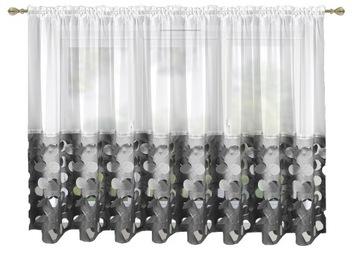 Шторный Готова ГААГА 400x160 МАРКИЗЕТ Лазерная ЗАВЕСА доставка товаров из Польши и Allegro на русском