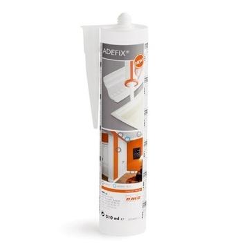клей ADEFIX быстросохнущий мощный, долговечный szpachlowy доставка товаров из Польши и Allegro на русском