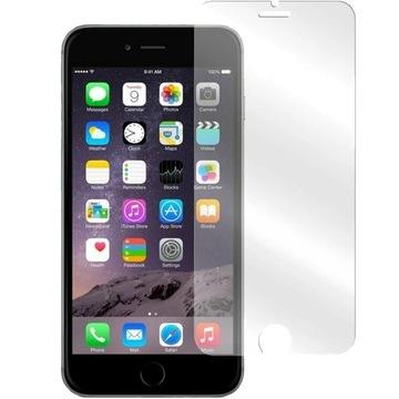 ЗАКАЛЕННОЕ СТЕКЛО 9H для iPhone 6 ПЛЮС 7 ПЛЮС 8 ПЛЮС доставка товаров из Польши и Allegro на русском