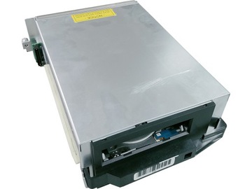 IBM LTO4, UDS3, SAS - привод ASM доставка товаров из Польши и Allegro на русском