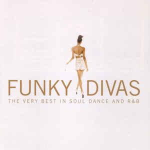 Funky Divas доставка товаров из Польши и Allegro на русском