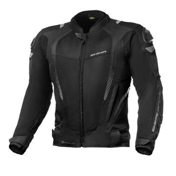 (SHIMA MESH PRO Куртка специальная одежда для мотоциклистов + ХАЛЯВА) доставка товаров из Польши и Allegro на русском