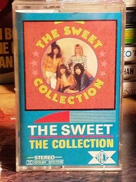 THE SWEET - THE COLLECTION - MC доставка товаров из Польши и Allegro на русском