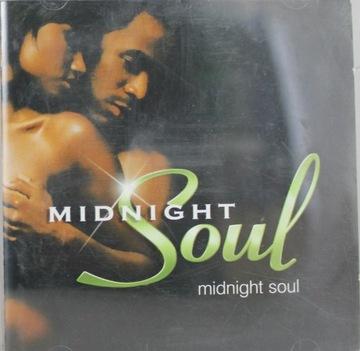 midnight soul доставка товаров из Польши и Allegro на русском