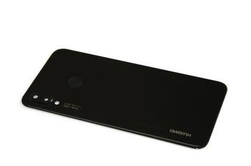 Откидная Крышка Huawei P20 Lite ANE-LX1 3 Цвета доставка товаров из Польши и Allegro на русском