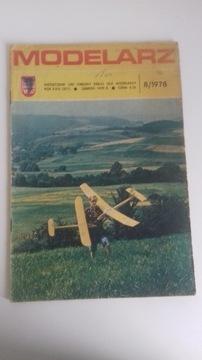 Модельеры 8/1978 доставка товаров из Польши и Allegro на русском