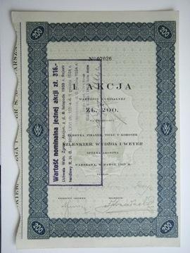 ФАБРИКА ШТОР ТЮЛЯ И КРУЖЕВА - ВАРШАВА доставка товаров из Польши и Allegro на русском