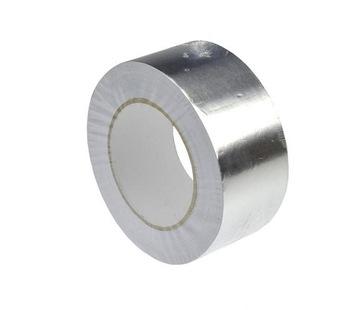 алюминиевая лента для маскировки освещения LED доставка товаров из Польши и Allegro на русском