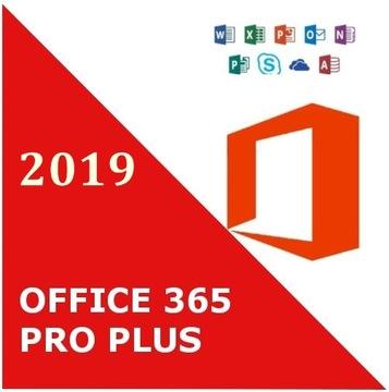 Пожизненный Microsoft Office 365 / 2019 Pro ru доставка товаров из Польши и Allegro на русском