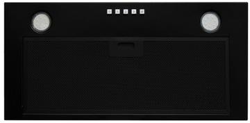 ВЫТЯЖКА CIARKO SL-BOX 60см черный белый из нержавеющей стали доставка товаров из Польши и Allegro на русском