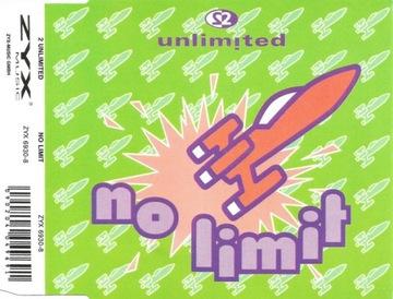 2 UNLIMITED - NO LIMIT доставка товаров из Польши и Allegro на русском