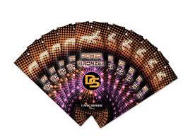 MAGICAL SUN POWER BRONZER 10 SZTUK SASZETEK ! доставка товаров из Польши и Allegro на русском