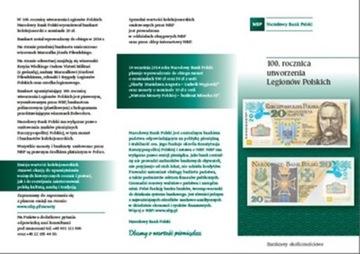 Папки - создания Польских Легионов - польский доставка товаров из Польши и Allegro на русском