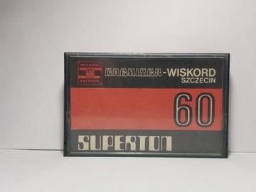 Wiskord щецин chemitex C60 доставка товаров из Польши и Allegro на русском