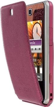 Samsung F480-Фиолетовый Муляж Мобильного Телефона Dummy Phone доставка товаров из Польши и Allegro на русском